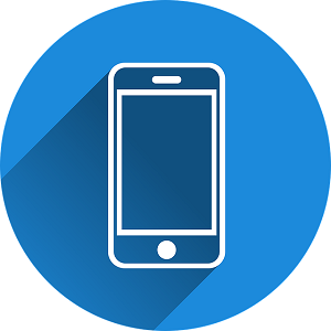 smartphone-1132677_640