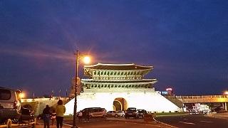suwon-castle-919938_640
