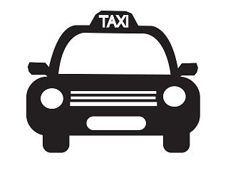taxi-icon-602136_640