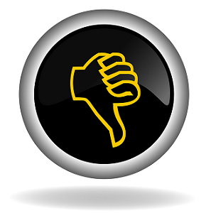 thumb-down-1426814_640