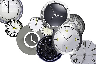 time-1738079_640