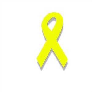 yellow-913310_640