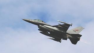aircraft-1686724_640