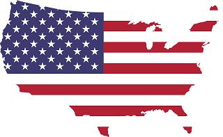 america-1861417_640