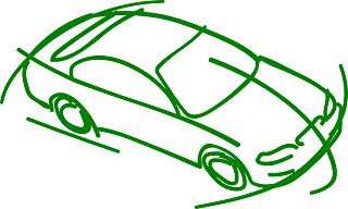 automotive-1296782_640