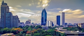 bangkok-1759305_640