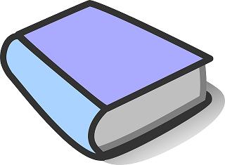 book-311434_640