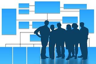 business-idea-660083_640