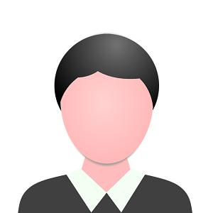 business-man-1725976_640