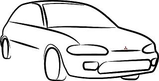 car-162009_640