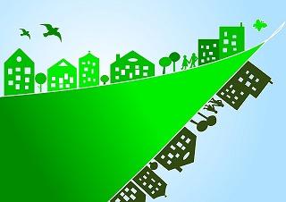 environmental-awareness-679668_640