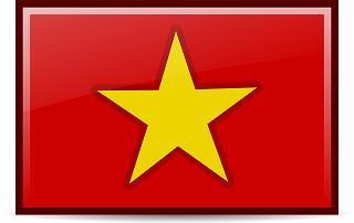 flag-1293734_640