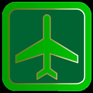 flight-1458759_640