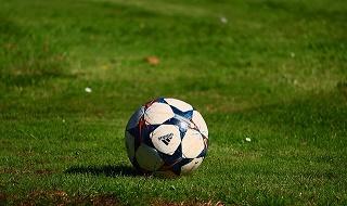 football-1265412_640