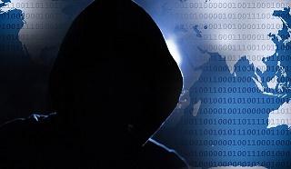 hacker-1952027_640