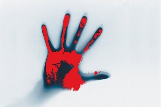 【韓国】旧正月・秋夕連休中の殺人事件発生率、普段の7倍! ⇒2ch「7倍ってすごいな」