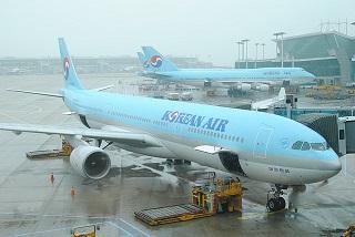 incheon-international-airport-680402_640