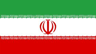 iran-26826_640
