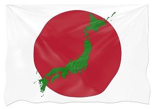 japan-102446_640