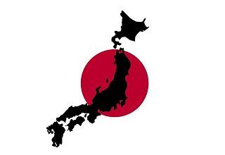 韓国紙「外国人客3000万人の観光公害、日本社会を困らせるだろう」