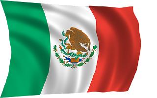 mexico-flag-1332910_640