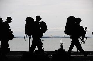 military-men-569899_640