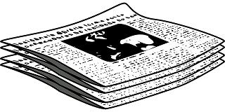 newspapers-33946_640