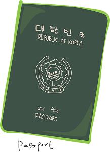 passport-1163794_640