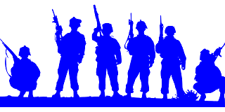 patriotic-303173_640