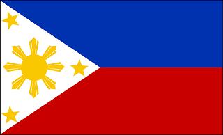 philippines-31013_640