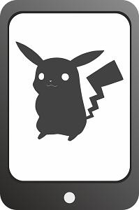 pokemon-go-1574005_640