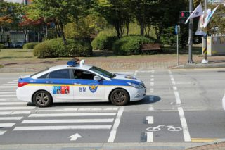 police-1742168_640
