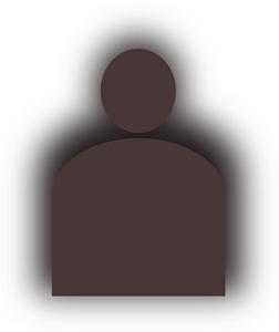 profile-1636641_640