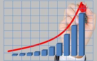 profits-1953616_640