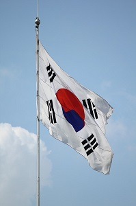 republic-of-korea-1435004_640