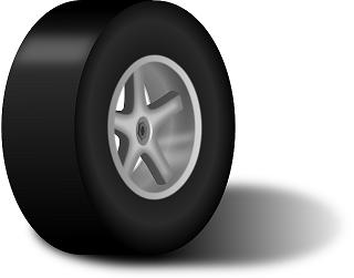 tire-161219_640