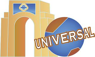 universal-studios-1231651_640