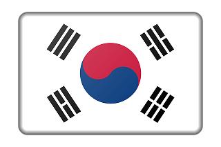 【韓国】朴前大統領、青瓦台資料なし…引き継ぎ資料を残していない