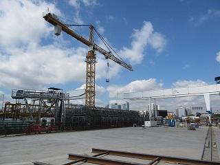 crane-423521_640