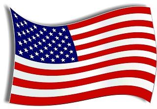 flag-1247186_640