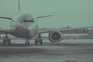 plane-1030900_640