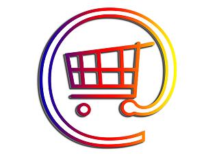 shopping-cart-728430_640