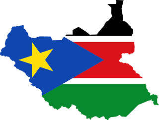 south-sudan-1758979_640