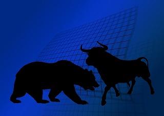 stock-exchange-641907_640