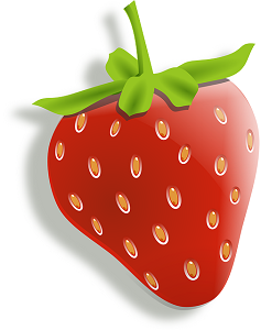 strawberry-36949_640