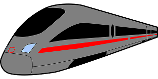 train-309824_640