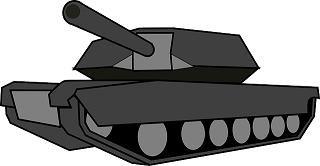 war-305505_640