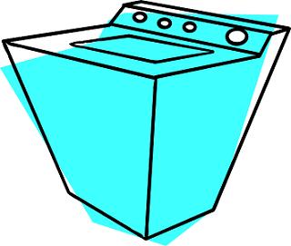 washing-machine-145144_640