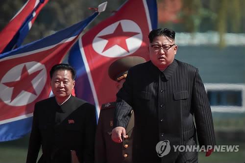 【北朝鮮】アメリカとの戦争に備えて平壌から60万人を退去