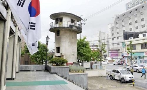 【韓国】日帝植民地時代の悲劇を今に伝える大田刑務所、観光商品化へ ⇒2ch「え?日帝関係なくね??」